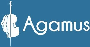 Agamus