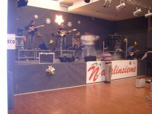 Capodanno 2010